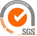 SGS_OHSAS 18001_TCL_LR