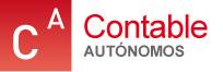 contable-autonomos