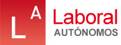 laboral-autonomos