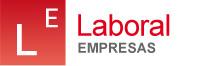 laboral-empresas