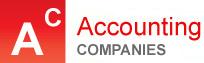 accounting_companies Txema Fernandez