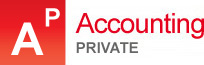 accounting private contabiliza.es Txema Fernandez