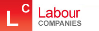 labour_companies Txema Fernandez Accounting