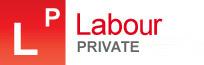 labour_private Txema Fernandez Accounting