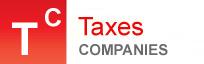 taxes_companies txema fernandez