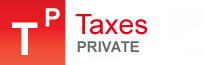 taxes_private Txema Fernandez